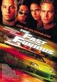《速度与激情1-8完整版》下载