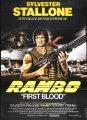《第一滴血1-5》下载