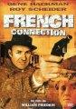 《法国贩毒网》下载