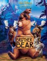 《熊兄弟1-2》高清迅雷下载