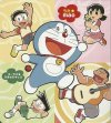 《哆啦A梦全集(TV版共2577集)》下载