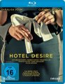 《欲望旅馆》下载