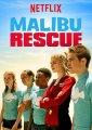 《马里布救生队》下载