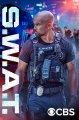 《反恐特警队第一季》下载