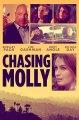 《莫莉快跑》下载
