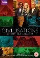 《文明【纪录片BBC】》下载