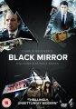 《黑镜1-5季》下载