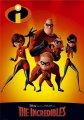 《超人总动员1-2》下载