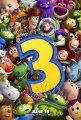 《玩具总动员3》下载