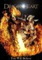 《龙之心3:巫师的诅咒》下载