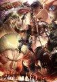 《进击的巨人第三季》下载