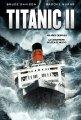 《泰坦尼克号2》下载