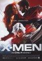 《X战警3:背水一战》下载