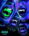 《吸血鬼生活第一季》下载