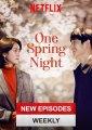 《春夜》下载
