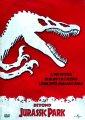 《【侏罗纪公园1-3】+【侏罗纪世界1-2】》下载