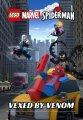 《乐高蜘蛛侠:缠人的毒液》下载