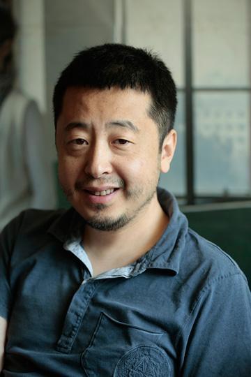 贾樟柯导演电影+短片合集