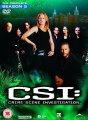 《犯罪现场调查.CSI 1-15季》高清迅雷下载