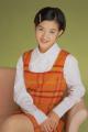 《范晓萱的歌合集【全25专辑无损CD】》下载