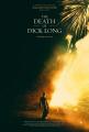 《迪克·朗之死》下载