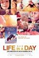 《同一天的生活》高清迅雷下载