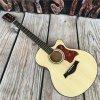 《吉他教学全套教程视频【赵雷/李志/周杰伦歌曲吉他谱】》高清迅雷下载