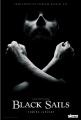 《黑帆1-4季》下载