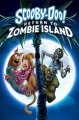 《史酷比:重返僵尸岛》下载
