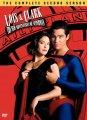 《新超人1-4季》下载