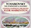 《古典音乐合集【柴可夫斯基+贝多芬+莫扎特+肖邦CD合集】》下载