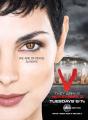 《v星入侵第一季》