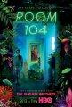 《104号房间第三季》下载