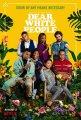 《亲爱的白种人第三季》下载