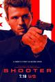 《生死狙击1-3季》下载