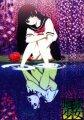 《地狱少女 三鼎》下载