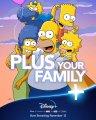 《辛普森一家1-31季+THE SIMPSONS大电影及番外》下载