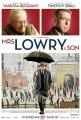《洛瑞太太和她的儿子》下载