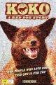 《Koko:红犬历险记》下载