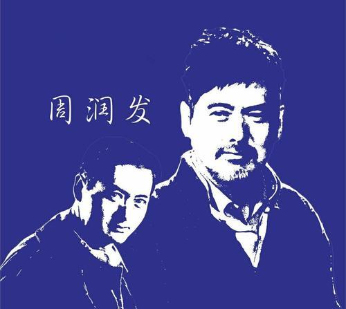 经典电影全集系列(下载+百度云资源)