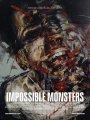 《难以置信的怪物》下载