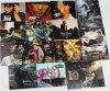 《周杰伦歌曲音乐全集(出道至今所有歌曲 FLAC+MP3+MV)》高清迅雷下载