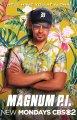 《新夏威夷神探第一季》下载