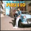 《周杰伦2020全新单曲《Mojito》无损音质FLAC+MP3》下载