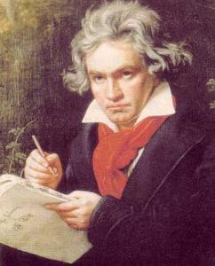 贝多芬音乐全集无损APE格式87CD