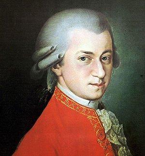 莫扎特音乐全集无损APE格式170张CD