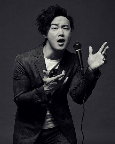 陈奕迅歌曲所有65张音乐专辑CD歌曲全集mp3