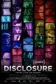 《揭开面纱:好莱坞的跨性别人生》下载