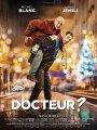 《医生在么》下载