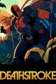 《丧钟:骑士与龙 大电影》下载